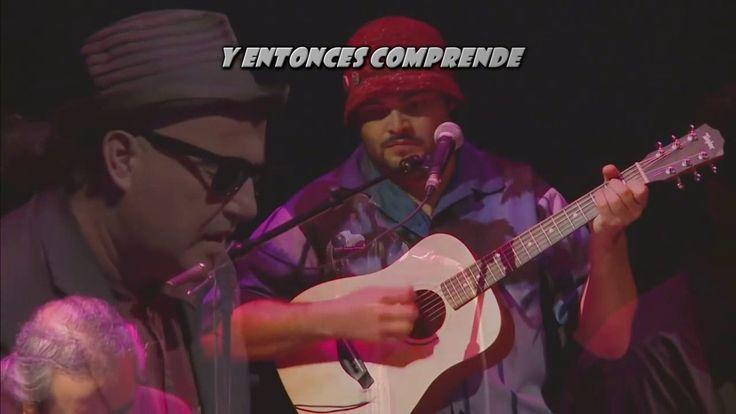 Bloque Depresivo - Canción de las Simples Cosas (Letra Subtitulada) - YouTube
