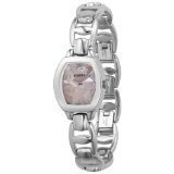 Fossil Women's Watch ES1426 (Watch)By Fossil
