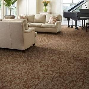 buy mix shaw carpet tiles at carpet bargains - Shaw Carpet Tile