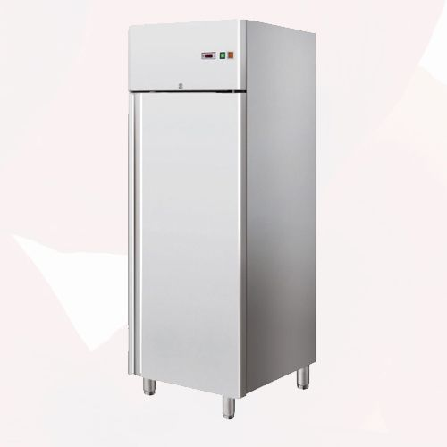 Solid Door Freezer 650L | Freezers Rental | Rent4Expo.eu
