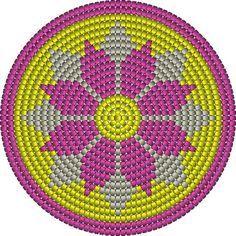 wayuu patterns - Penelusuran Google