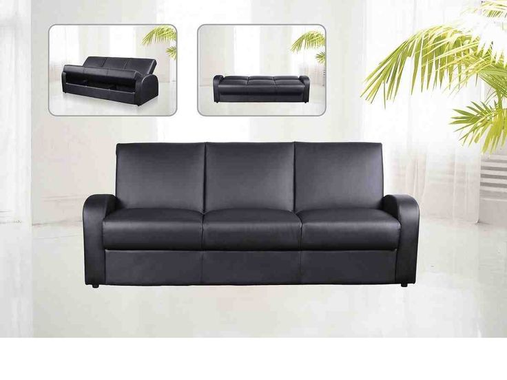 3 Seater Sofa Bed Sale