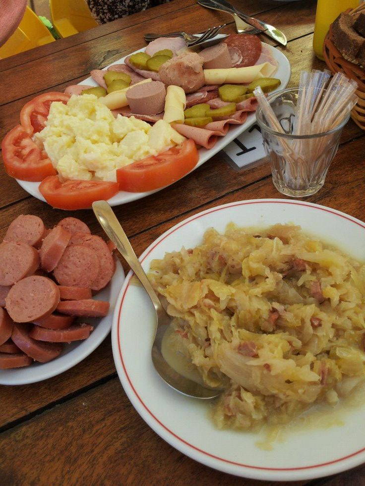 Traditional food from Cordoba, Argentina