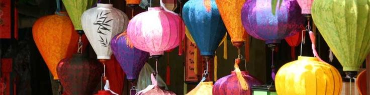 Treasury Travel - Azië, prachtige reizen op maat naar Japan & Thailand en meer!
