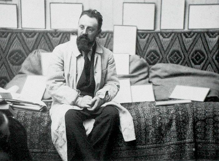 Henri Matisse, 1913.Artists Studios, Art Studios, Inspiration Peoplefavorit, Su Estudio, Matisse En, Henry Matisse, Henri Matisse, Fawn, Alvin Langdon