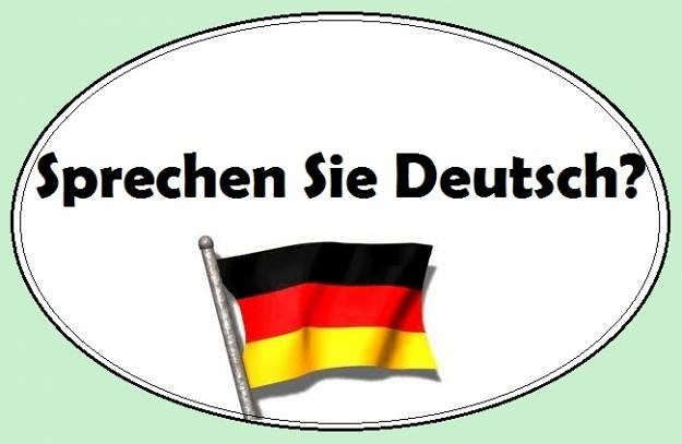 I love the #German #language and sharing again to learn it tomorrow without the #cfs #mecfs #crash #personal #frustrated