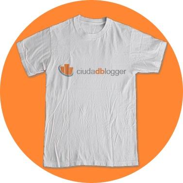 Ciudad Blogger - Trucos y tutoriales para tu blog