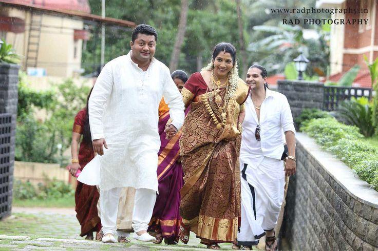 Kerala Traditional wedding photography Kerala  #wedding #photography #kerala # kochi #best #candid photography