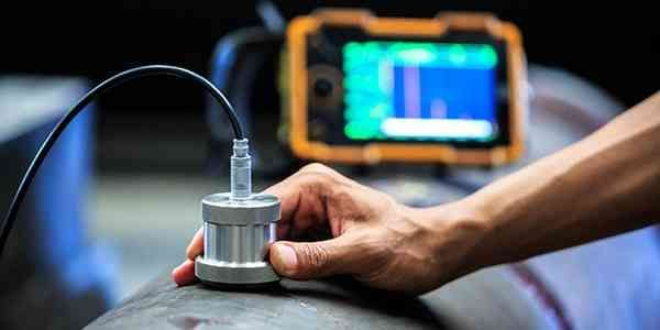 X-ray Non-destructive Testing Equipment Market Insights 2019, Global and  Chinese Analysis and Forecast to 2024 - 24 Market Reports   Hvac  construction, Destruction, Innovation technology
