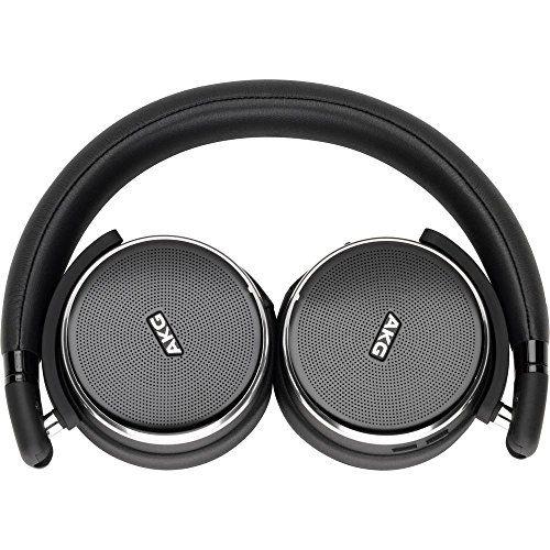 AKG N60 On-Ear Wireless Noise Cancelling Headphone - Blac... https://www.amazon.co.uk/dp/B073D5Y7CN/ref=cm_sw_r_pi_dp_U_x_Yz.DAbVHQTB0K