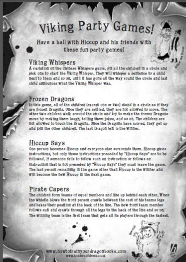 how to train your dragon 2 script pdf