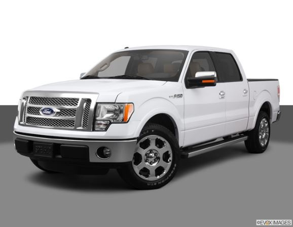 62 best images about 2011 ford f150 super crew cab on pinterest cars trucks and 4x4. Black Bedroom Furniture Sets. Home Design Ideas