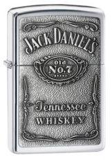 Jack Daniels Zippo lighter | Zippo Australia