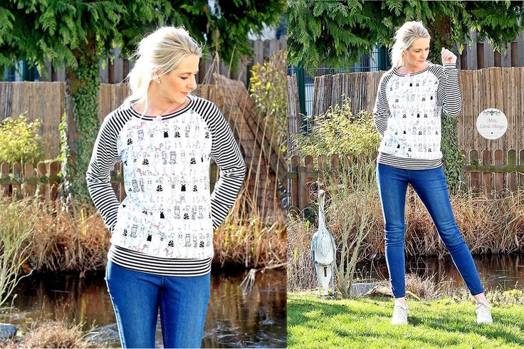 17 best ideas about schnittmuster pullover on pinterest pullover n hen freebook pullover. Black Bedroom Furniture Sets. Home Design Ideas
