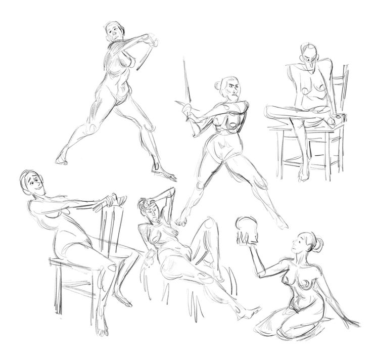 so busy lately that I don't remember the last time I did life drawing. Let's get back
