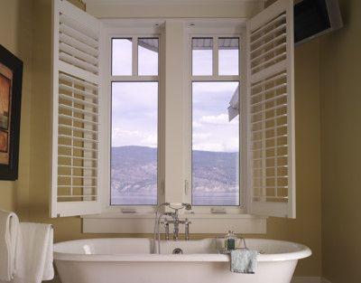 17 best images about unit 3 interior design on pinterest for Best window treatments for casement windows
