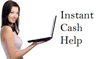 Instant cash loans suitable financial aid in emergency through online.