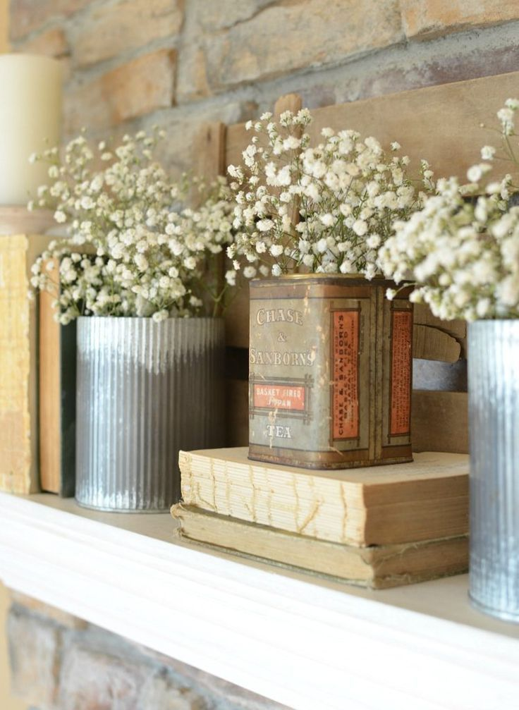How to Shop for Antiques. 5 Money-Saving tips for antique stores and boutiques