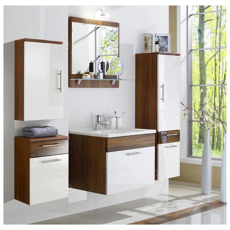 die besten 25 badm bel set ideen auf pinterest wc set klopapierhalter und wc papierhalter. Black Bedroom Furniture Sets. Home Design Ideas