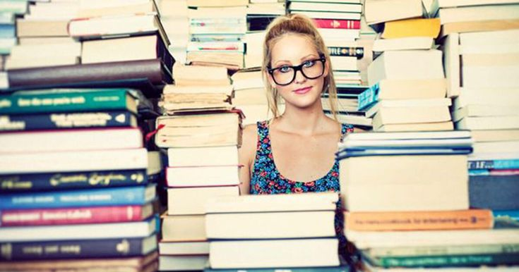 You will find some good exam tips at this blog page that may help you big time someday