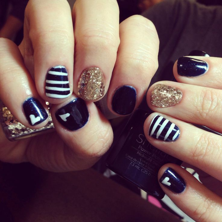 74 best nails by edge salon cape coral florida images on cnd shellac nail art prinsesfo Images