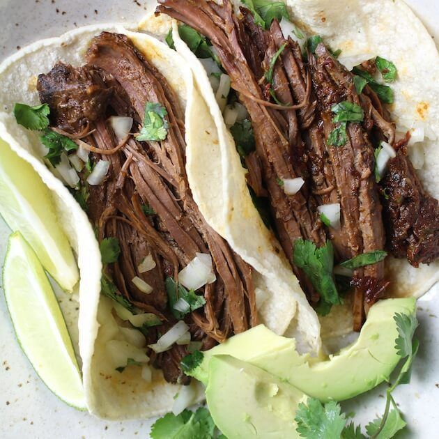 Slow Cooker Beef Barbacoa Tacos With Tomatillo Salsa: 249 Best SONORA, Mexico Images On Pinterest