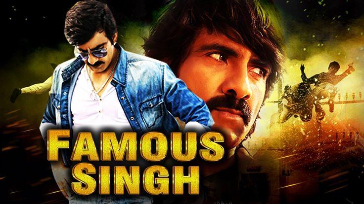 Free Famous Singh (2017) Telugu Film Dubbed Into Hindi Full Movie | Ravi Teja, Meena, Prakash Raj Watch Online watch on  https://www.free123movies.net/free-famous-singh-2017-telugu-film-dubbed-into-hindi-full-movie-ravi-teja-meena-prakash-raj-watch-online/