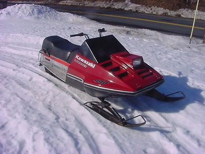 17 Best Images About Old Snowsleds On Pinterest John
