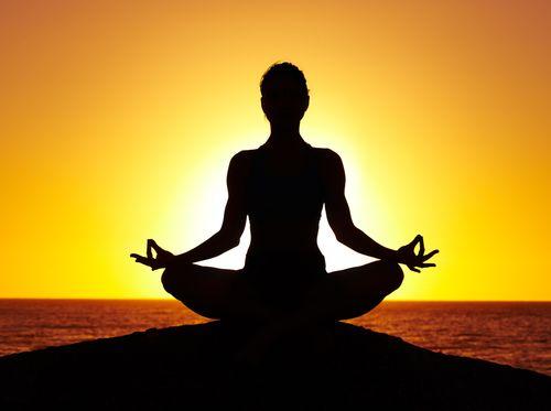 Changer sa vie en changeant ma façon de voir les choses....: Méditation les bases : Première étape