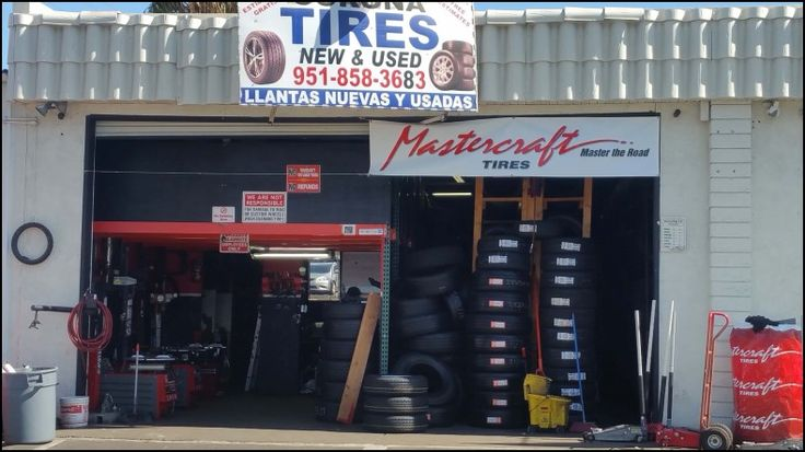 Find Cheap Tires for Sale
