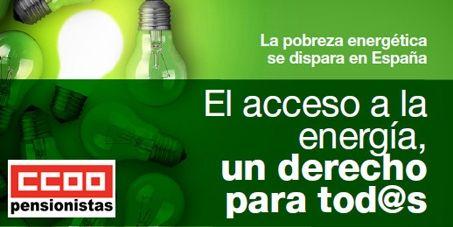 Firma contra la pobreza energética http://ow.ly/KnfA4