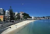 wellington - Google Search