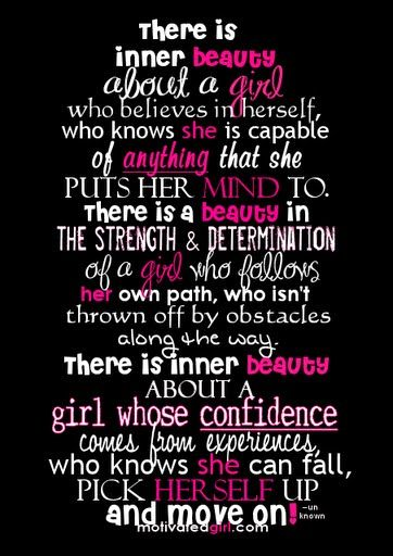 Beautiful quotes - Google Search