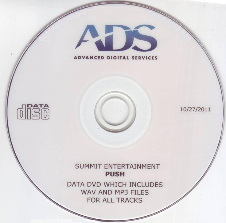 #New post #1 CENT DATA DVD Push SCORE Neil Davidge Wavs 44.1k 48k MP3s NOT CD 88 CUES  http://i.ebayimg.com/images/g/O2UAAOSw241YauqK/s-l1600.jpg      Item specifics   Condition: Very Good      :               An item that is used but still in very good condition. No damage to the jewel case or item cover, no scuffs, scratches, cracks, or holes. The cover art and liner notes are included. The VHS or... https://www.shopnet.one/1-cent-data-