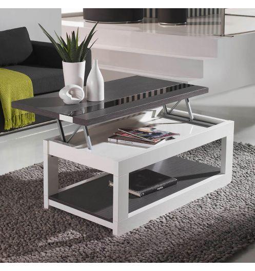 https://www.deco-et-saveurs.com/4482-jqzoom/table-basse-relevable-plateau-gris.jpg