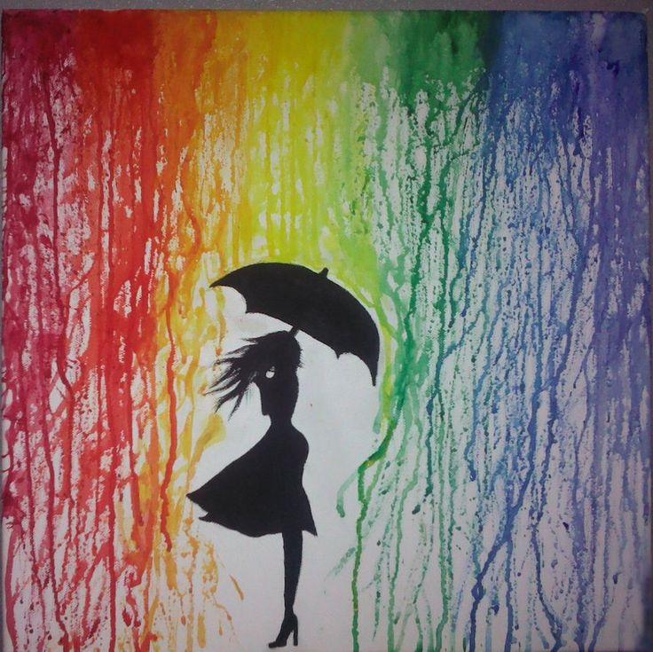 Rainy day art  body art, bookmark manager, bright art colorful art, cool art, food art, Gettysburg Address, lincoln, pop art, street art, Thanksgiving, virtual art