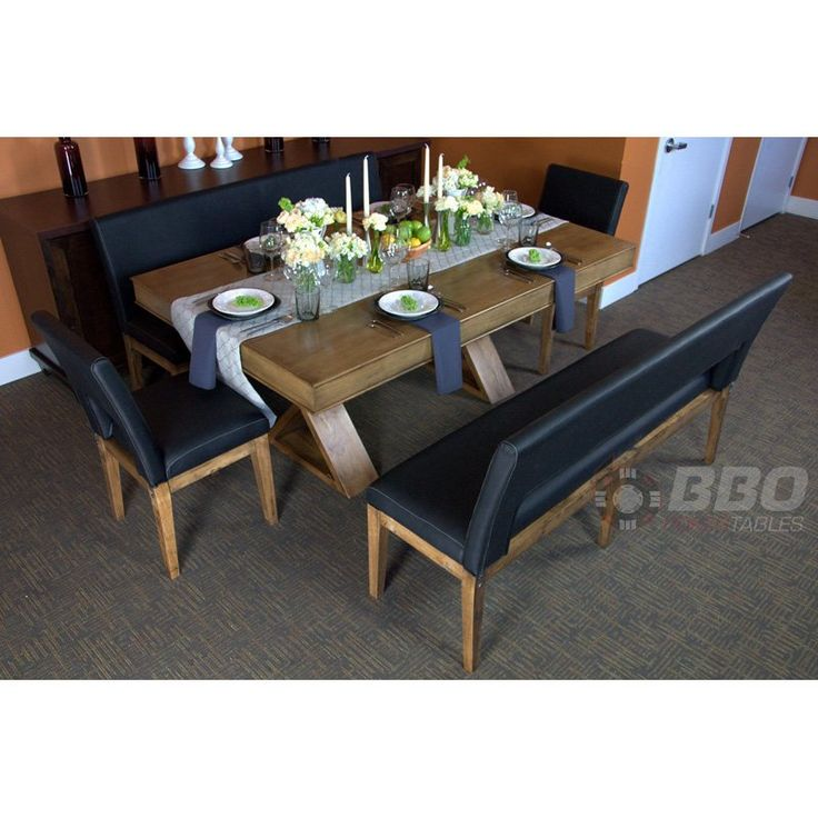 BBO Poker Tables The Helmsley Dining/Poker Table U0026 Chair