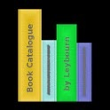 Book Catalogue - Android Apps on Google Play  If this works as well as it is right now, I can finally get an inventory of my personal books  at school