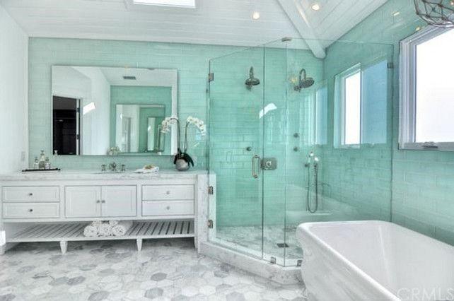 Bathroom Bathroom Tiling Ideas Bathroom Tiling Bathroom