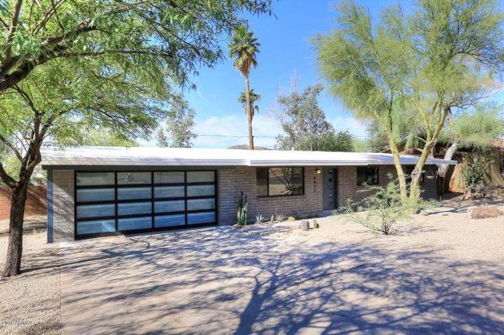 9432 N 16th Pl, Phoenix, AZ 85020   MLS #5520297 - Zillow