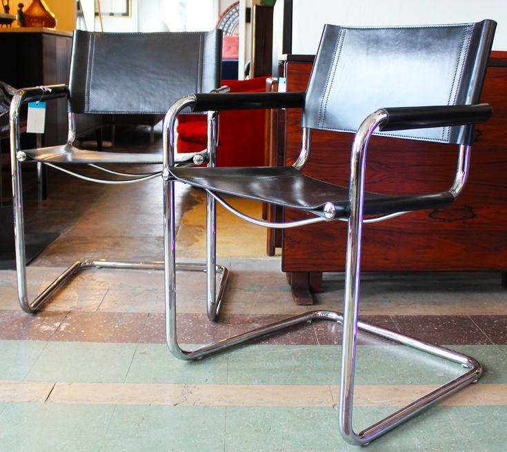 17 best luceplan lighting images on pinterest light for Houston mid century modern furniture
