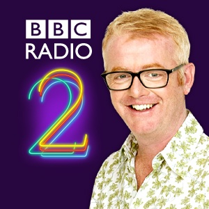 Yeah, I listen to radio 2