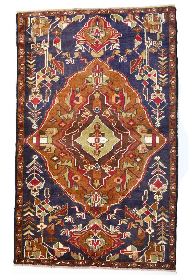 majestic rugs tropic collection