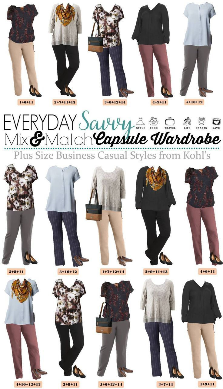 Pin auf business-casual-outfits