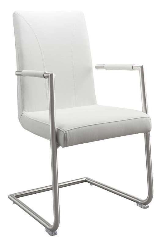 107 beste afbeeldingen van pronto wonen stoelen - Behang voor de woonkamer en eetkamer ...
