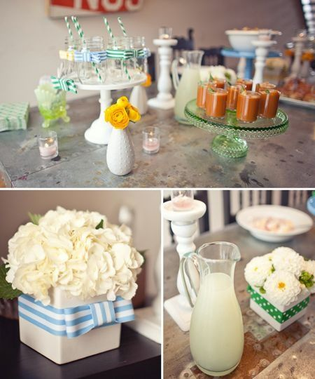 baby shower ideas on pinterest boys bow ties and yellow bow tie