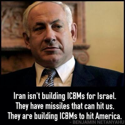 Binyamin Netanyahu on Geopolitics.So lets send them millions$$ to aid them,then say our leaders knew nothing until he saw it on the news....