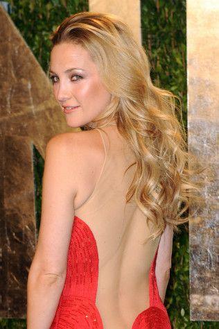Get Kate Hudson's hair