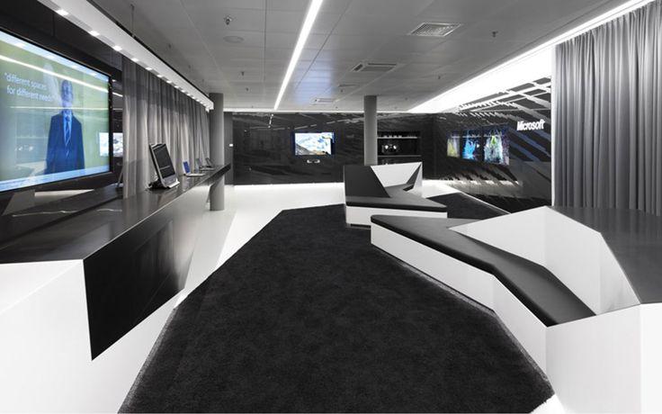 Microsoft-Briefing-Center-Image