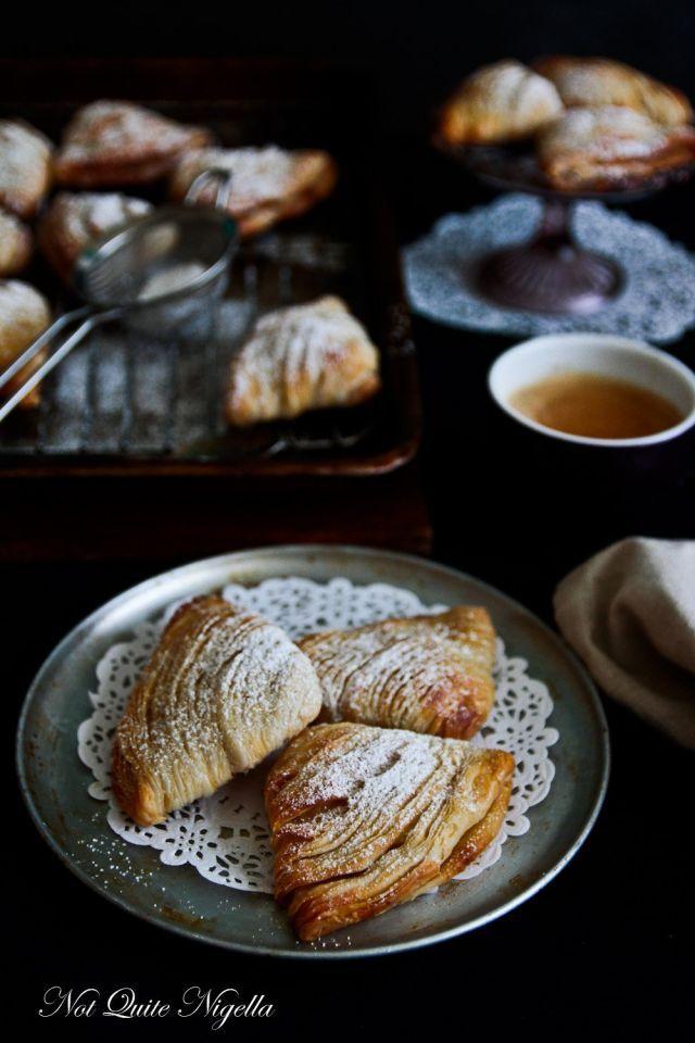 TVでも話題!イタリアの焼き菓子「スフォリアテッラ」のレシピ - macaroni スフォリアテッラって知ってる?